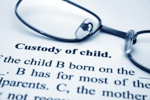 San Diego Child Custody Attorney, Dell'Acqua Law