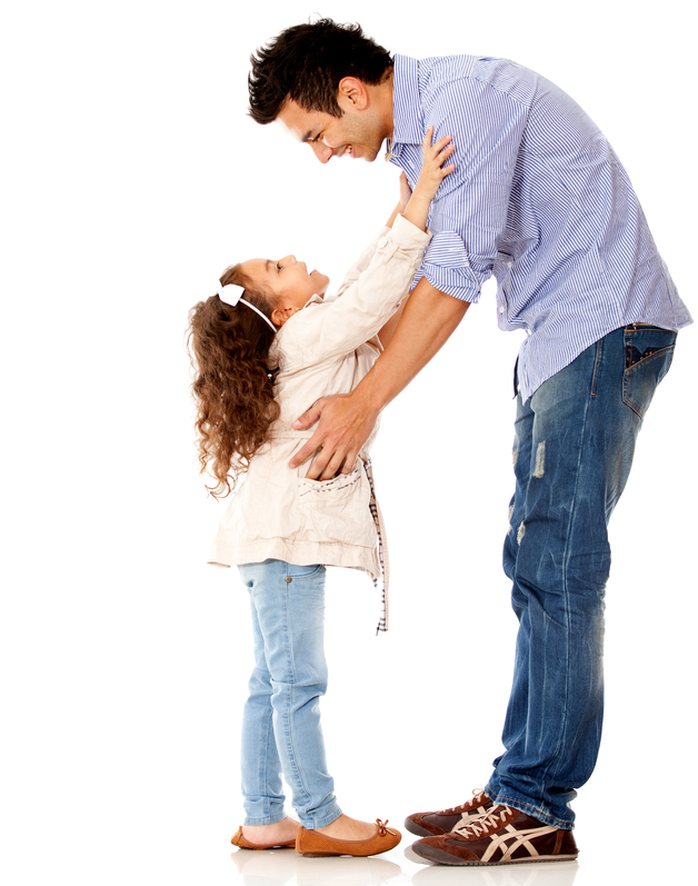 San Diego Child Support Enforcement Attorney