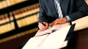 San Diego family court appeal lawyer